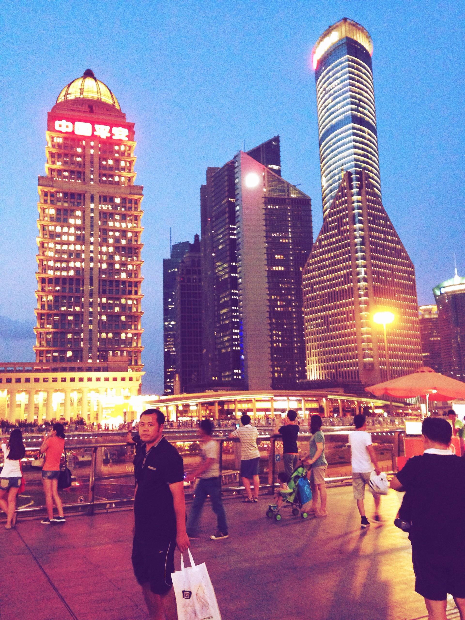 2014_AndyMichel_Shanghai 2.JPG