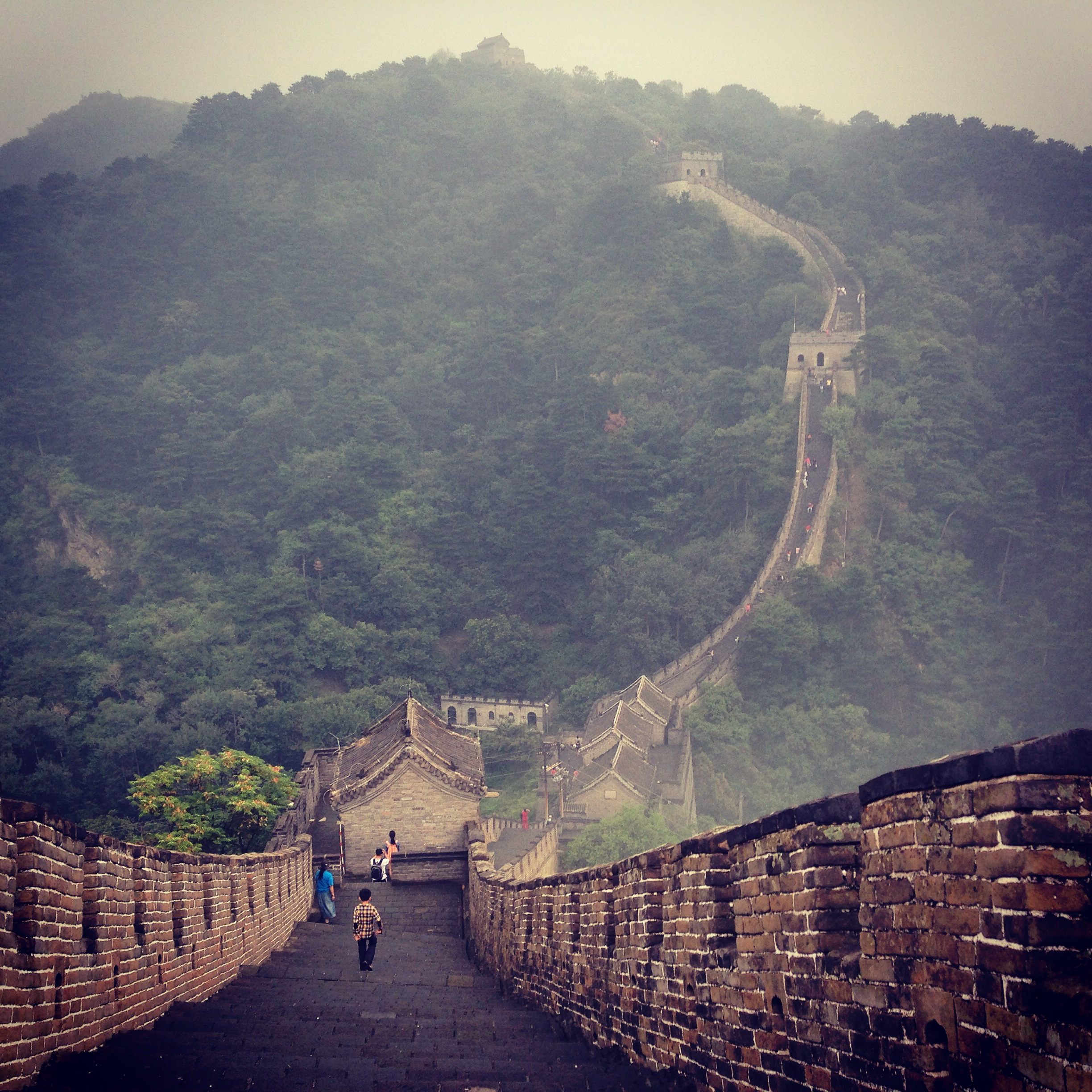 2014_AndyMichel_the wall of china .JPG