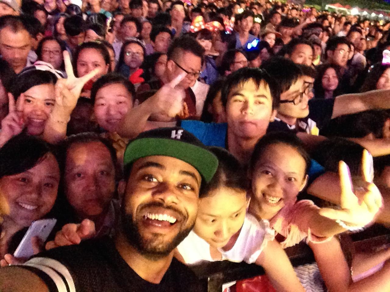 2014_AndyMichel_China tour .jpg
