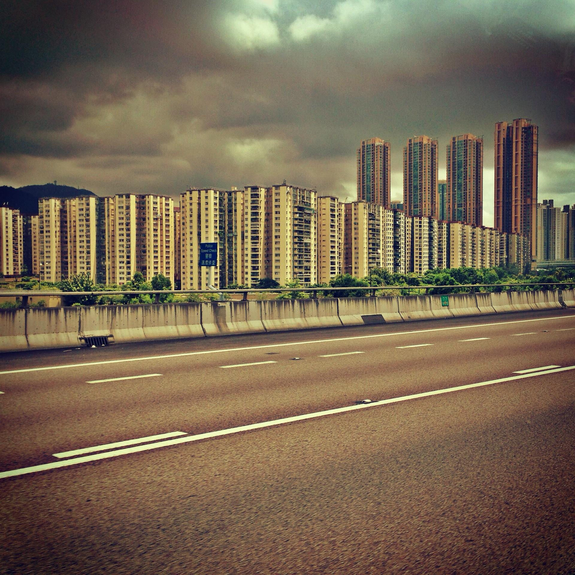 2014_AndyMichel_Hong Kong .JPG