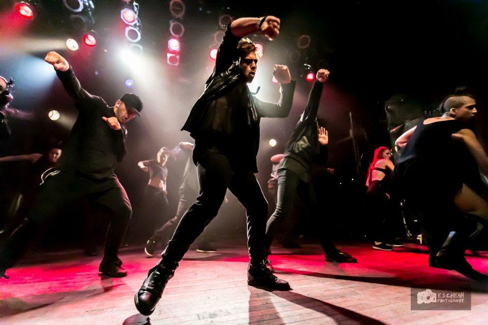 2015_AndyMichel_Choreographer ball 4.jpg