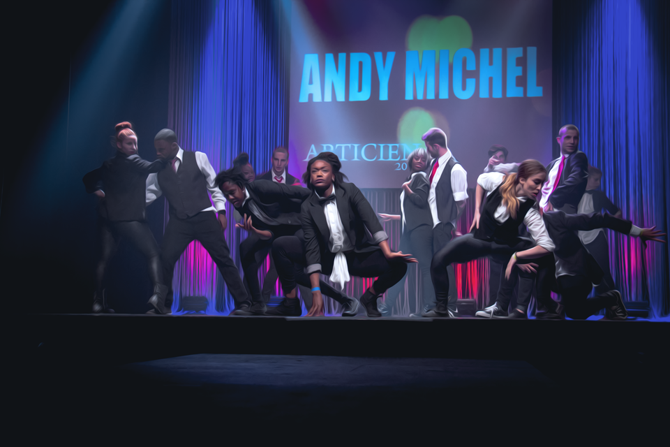 2015_AndyMichel_Articien 5.png