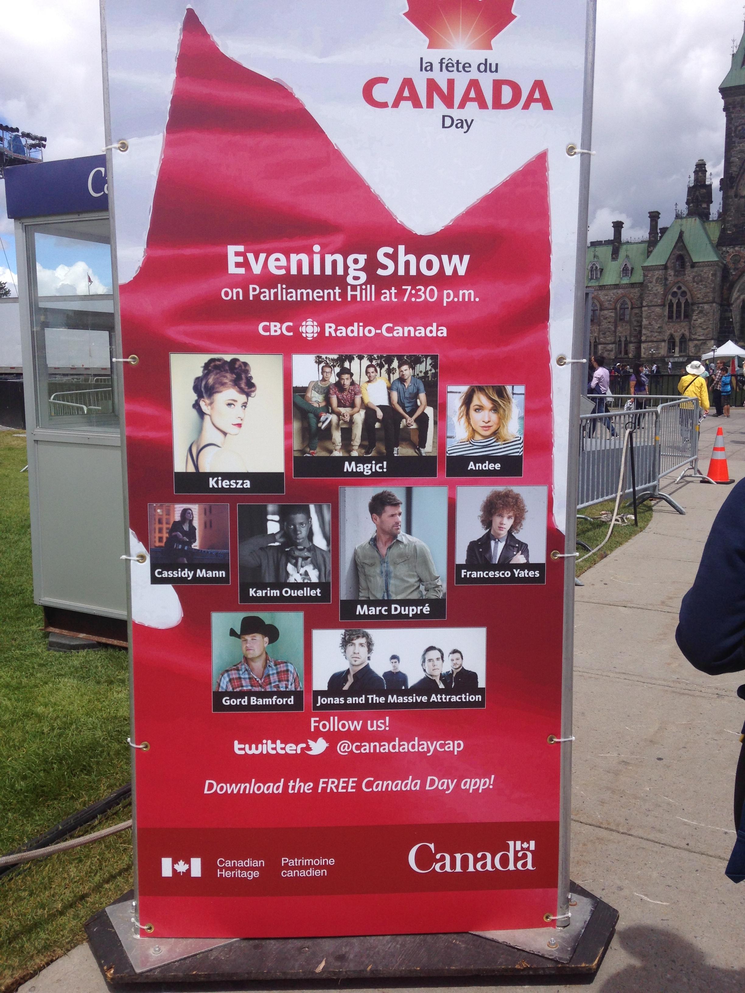 2015_AndyMichel_Canada Day 4.jpg