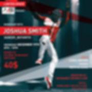 Joshua smith-01.jpg