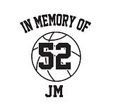 In Memory of 52 JM