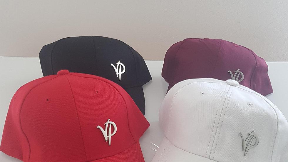 VP Caps