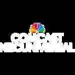 nbcuni_logo_500x500.png