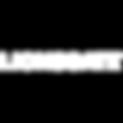 lionsgate_logo_500x500.png