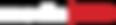 mediaRED_LogoWhite.png
