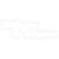 mckinsey_logo_500x500.png