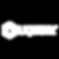 liquidiv_logo_500x500.png