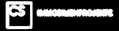 CS.Logo_weiss_300dpi.png