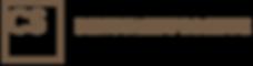 CS.Logo_hell_300dpi.png