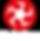 WM_Logo_Claim_4c_white.png