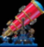 Telescope-300.png