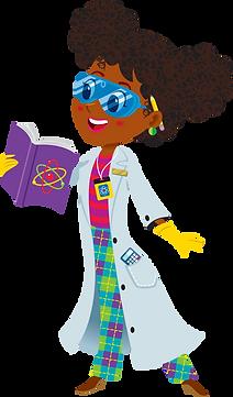 Scientist-4.png