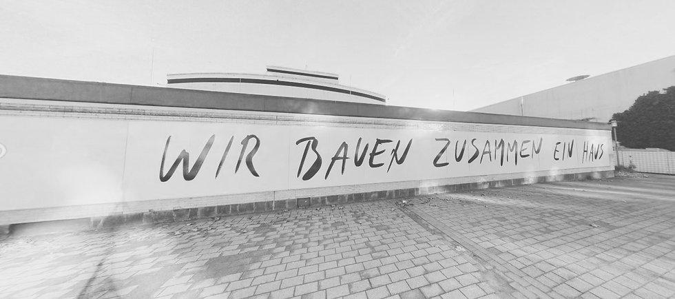 Schauspielhaus_edited_edited.jpg