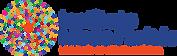 Arte Logo IMP_novo 2017.png