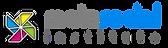 logo 2017 META 1.png