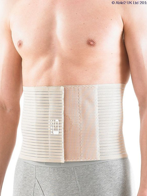 Neo G Upper Abdominal Hernia Support - Large