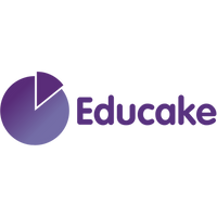 educake-logo-2.png