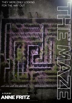 THE MAZE poster .jpg
