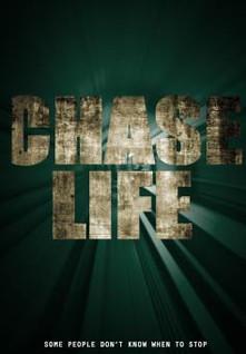 Chase Life .jpg