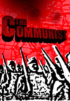 THE COMMUNIST.jpg