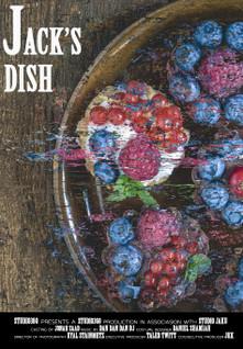 Jack's dish.jpg