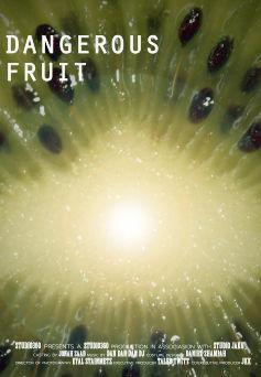 Dangerous Fruit.jpg