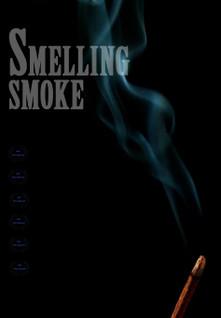 Smelling Smoke.jpg