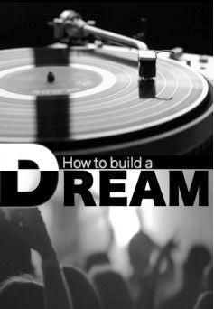 Poster Wayne-Dream.jpg
