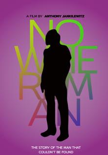 NOWHEREMAN .jpg