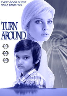 TURN AROUND.jpg