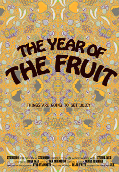 The year of the fruit.jpg