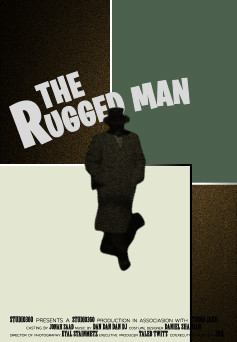 THE RUGGED MAN .jpg