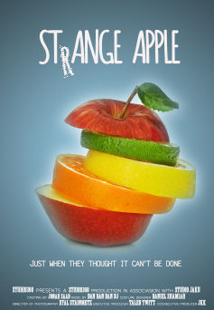 STRANGE APPLE.jpg