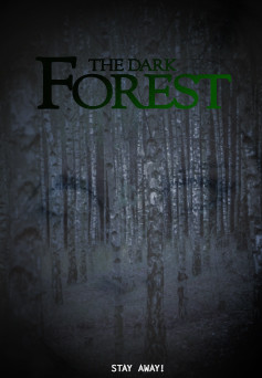 The Dark Forest .jpg