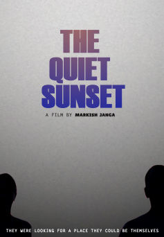 THE QUIET SUNSET.jpg