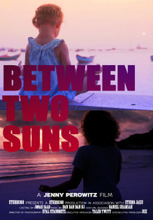 between two suns .jpg