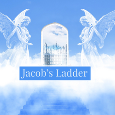 Jacob's Ladder - Have we missed something in this story?