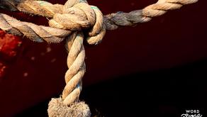 Hope - Like A Rope
