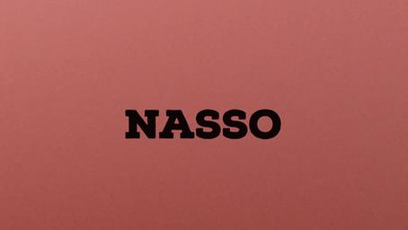 Aaronic Blessing - Torah Portion Nasso