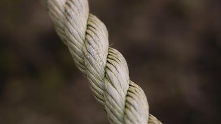 Binding and Loosing - Matthew 18:18