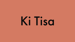 13 Attributes of Mercy-Torah Portion Ki Tisa