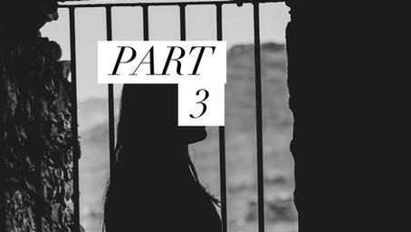 Legalism - Part III