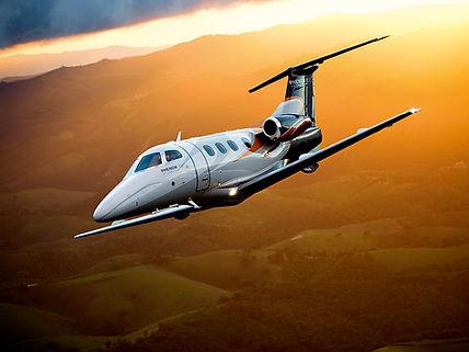 Arcus-Air-airplane.jpg