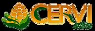CERVI AGRO - CUT.png
