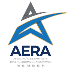 aera - blank.png
