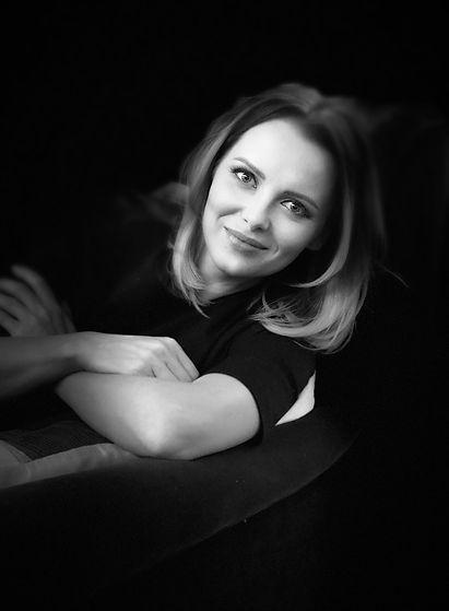 Мария Джарова Maria Dzharova дизайнер интерьера Москва